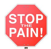 stop-the-pain-sign-end-ache-discomfort_fa22772968
